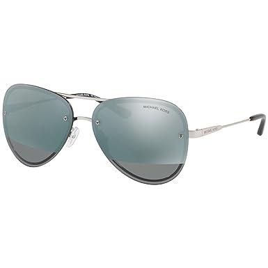 Michael Kors La Jolla 11181Y 59, Gafas de Sol para Mujer ...