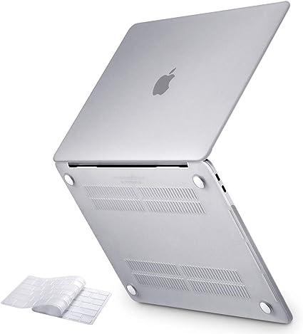 ESR Cover per Laptop Rigida Compatibile con MacBook PRO da