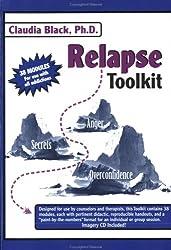 Relapse Toolkit
