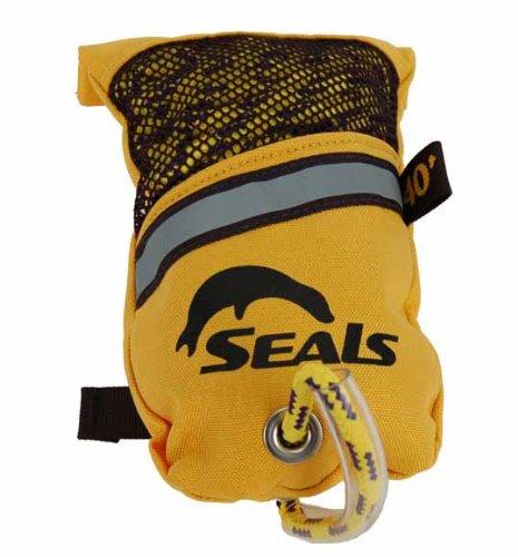 seals-rescue-throw-40-ft