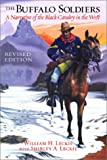 The Buffalo Soldiers, William H. Leckie and Shirley A. Leckie, 0806135239