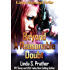 Beyond A Reasonable Doubt (Jenna James Legal Thrillers Book 1)