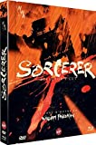 Sorcerer [Francia] [Blu-ray]