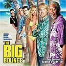 The Big Bounce (Score)
