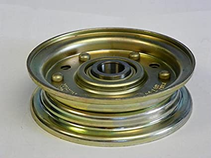 gearmore rodillo tensor para FM & SFM Series 4