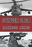 Stinger Sag, Mahmood Ahmed, 1477136223