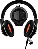Plantronics RIG Stereo Headset + Mixer for PC/MAC, Xbox 360, PS3, Mobile, and PS4 Review