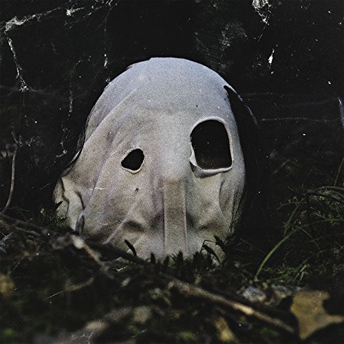 In Becoming A Ghost [Explicit]