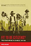 Fit to Be Citizens? 0th Edition