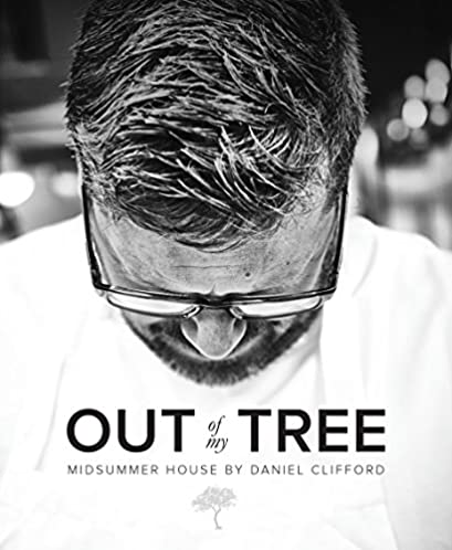 Reading today download ebook out of my tree midsummer house by reading today download ebook out of my tree midsummer house by daniel clifford full page ryrtfhg4563 fandeluxe Images