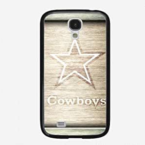 fitted For Ipod Touch 5 Case Cover NFL Dallas Cowboys logo back covers