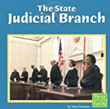 The State Judicial Branch, Mary Firestone, 0736825037