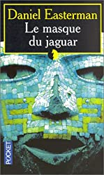 Le masque du jaguar