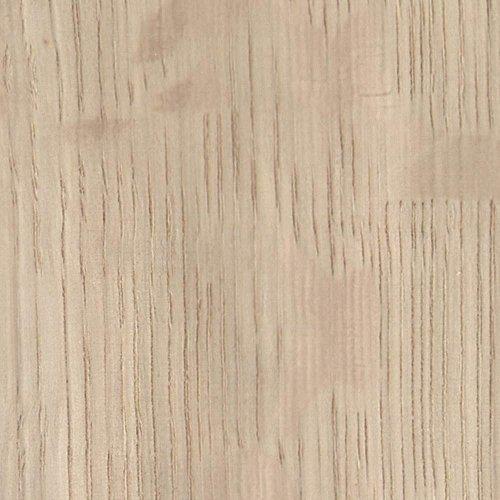 (Flaky Quarter Sawn White Oak 12 Sq. Ft. Veneer Pack)