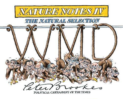 [Best] Nature Notes IV: The Natural Selection (Bk. 4) K.I.N.D.L.E