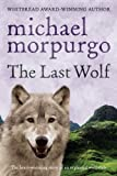Michael Morpurgo has created a sweeping and dramatic story in the time of Bonnie Prince Charlie. This spellbinding tale is complemented perfectly by Michael Foreman's illustrations.   Robbie McLeod and a wolf cub, both orphaned, venture far from t...