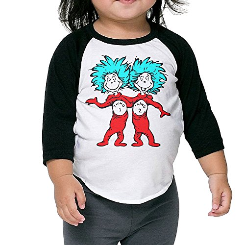 jxmd-kids-boys-girls-thing-1-and-thing-2-3-4-sleeve-black-size-5-6-toddler
