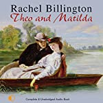 Theo and Matilda | Rachel Billingto