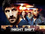 The Night Shift - Season 04