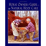 Horse Owners Guide to Natural Hoof Care