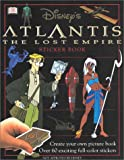 The Lost Empire, , 078947333X