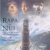 Rapa Nui by Stewart Copeland