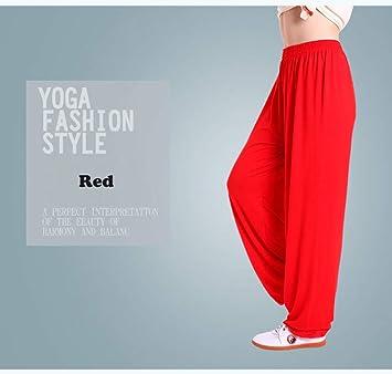 Amazon com: WXJWPZ Tai Chi Uniform Clothing Chinese