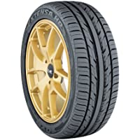 Toyo Extensa HP Performance Radial Tire - 195/50R15 86V