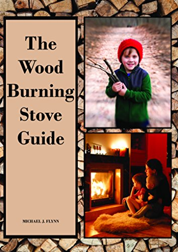 The Wood Burning Stove Guide