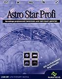 Astro Star Profi