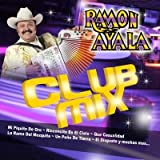 Club Mix Ramon Ayala