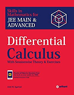 Buy differential calculus for jee main advanced book online at low differential calculus for jee main and advanced fandeluxe