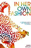 In Her Own Fashion, Karen Moller, 1585011177