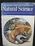 img - for The Golden Book Encyclopedia of Natural Science (Squids to Tides, Volume 14) book / textbook / text book