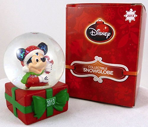 2013-jc-penney-mickey-mouse-collectible-snowglobe