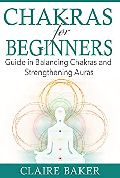 how to read auras for beginners