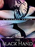The Black Hand (English Subtitled)