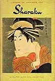 Toshusai Sharaku (Worked 1794-1795)