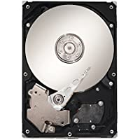 Seagate SV35 Series ST2000VX000 2TB 7200 RPM RPM 64MB Cache SATA 6.0Gb/s 3.5 Internal Hard Drive