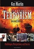 Understanding Terrorism 2nd Edition