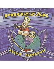 Hot Show (Vinyl)