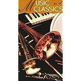 Music Classics 4