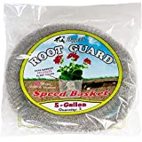 Digger's 5-Gallon Gopher Wire Speed Baskets – Gopher Baskets Made For Fast & Efficient Planting – Effective Gopher Repellent