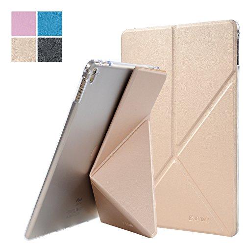 iPad Pro 9 7 Case Lightweight