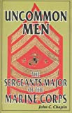 Uncommon Men, John C. Chapin, 157249154X