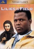 Lilies Of The Field poster thumbnail