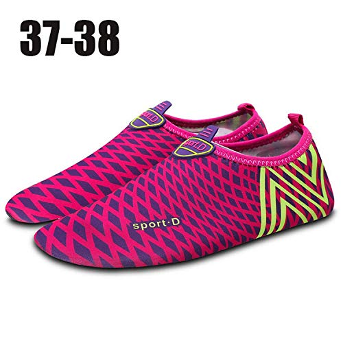 maggilee Beach Diving Swimming Shoes Outdoor Water Shoes