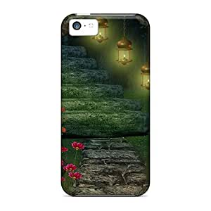 Tpu Case For Iphone 5c With AAqdtOs1654Jaiwu ConnieJCole Design