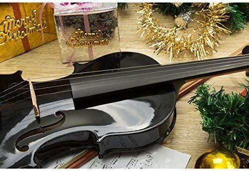 Colored violins for sale _image2