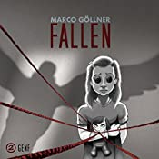 Genf (Fallen 2) | Marco Göllner